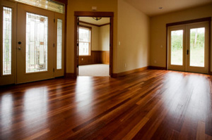 Wood flooring experts in Rockford, IL and WI