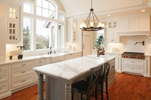 Greater Rockford's expert home remodelers