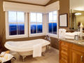 Northern IL & Southern WI's bathroom remodeling experts