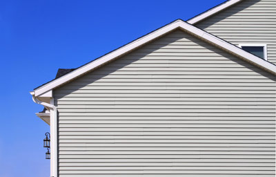 Vinyl Siding and Steel Siding Installation in Illinois and Wisconsin